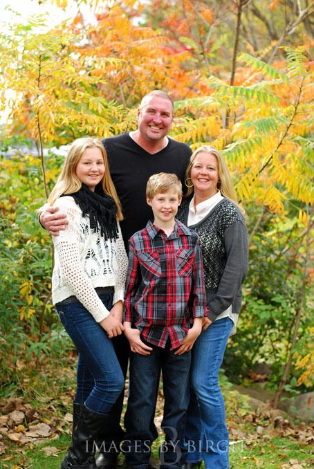 Pagh-Family-1.jpg