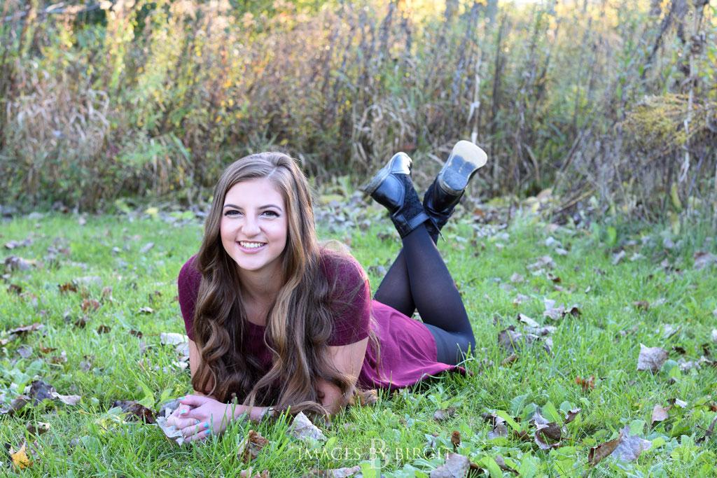 Lauren-C-2016---24-copyright.jpg