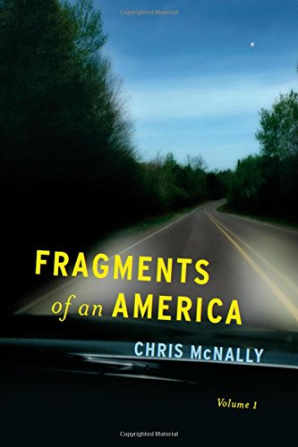 Fragments of an America by Chris McNally Oct. 31, 2016.jpg