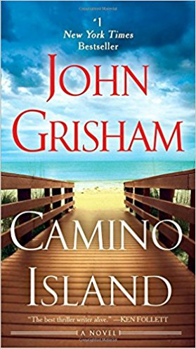 Camino Island Paperback - March 6, 2018.jpg