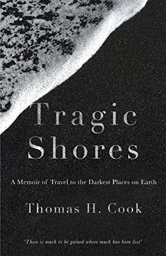 Tragic Shores by Thomas Cook.jpg