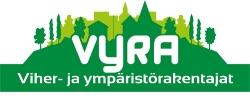 vyra-logo-vihrea1.jpg