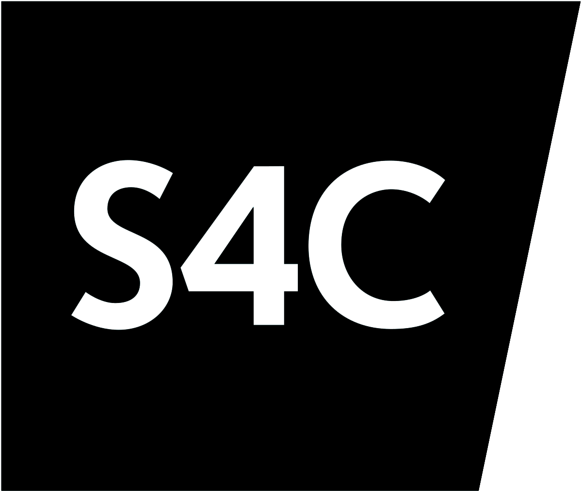 S4c.png