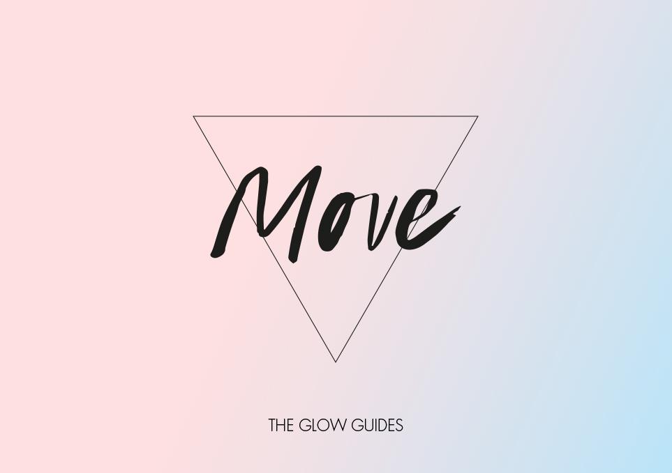 GG_MOV.jpg