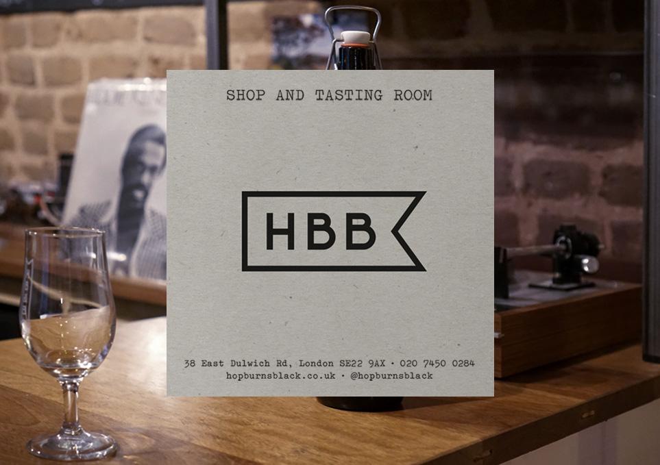 HBB1.jpg