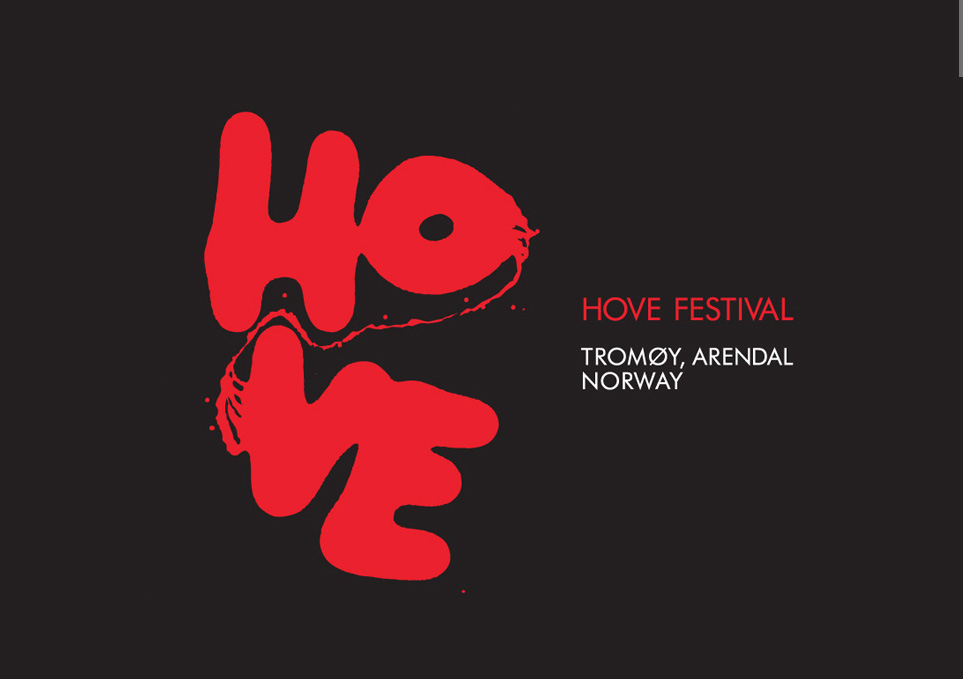 hove_logo.jpg