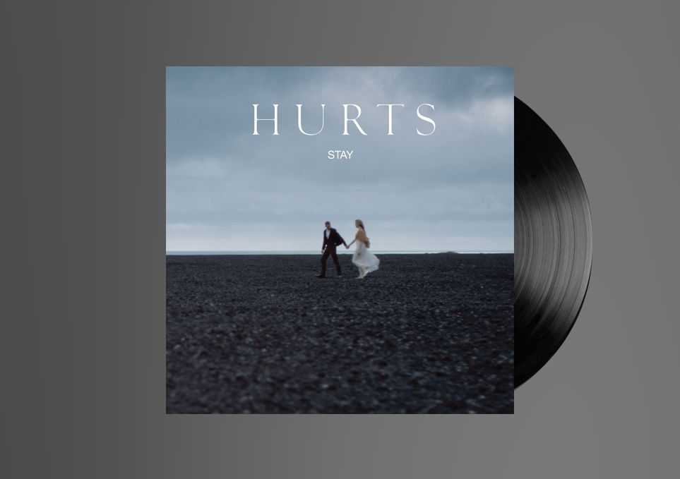 HURTS_S_stay.jpg