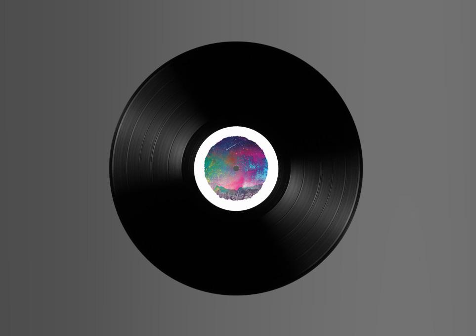 KH_vinyl.jpg