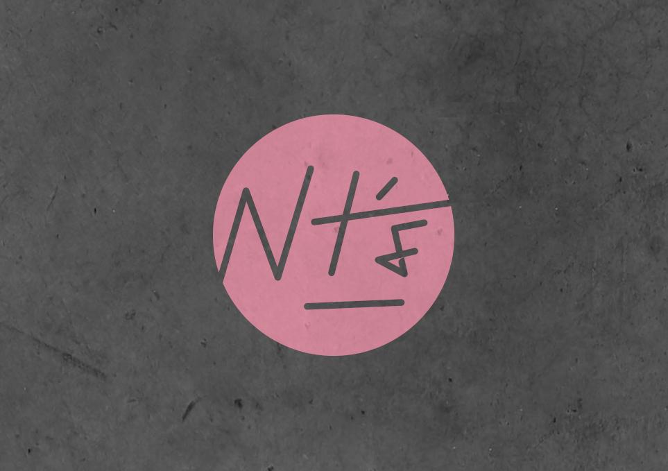 NTs_Logo.jpg