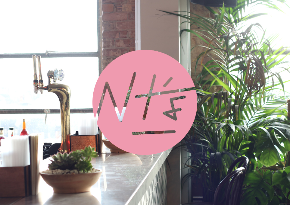 NTs_Logo3.jpg