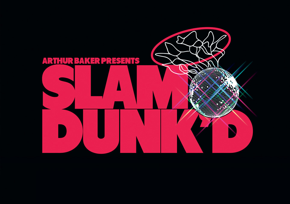 SlamD1.jpg