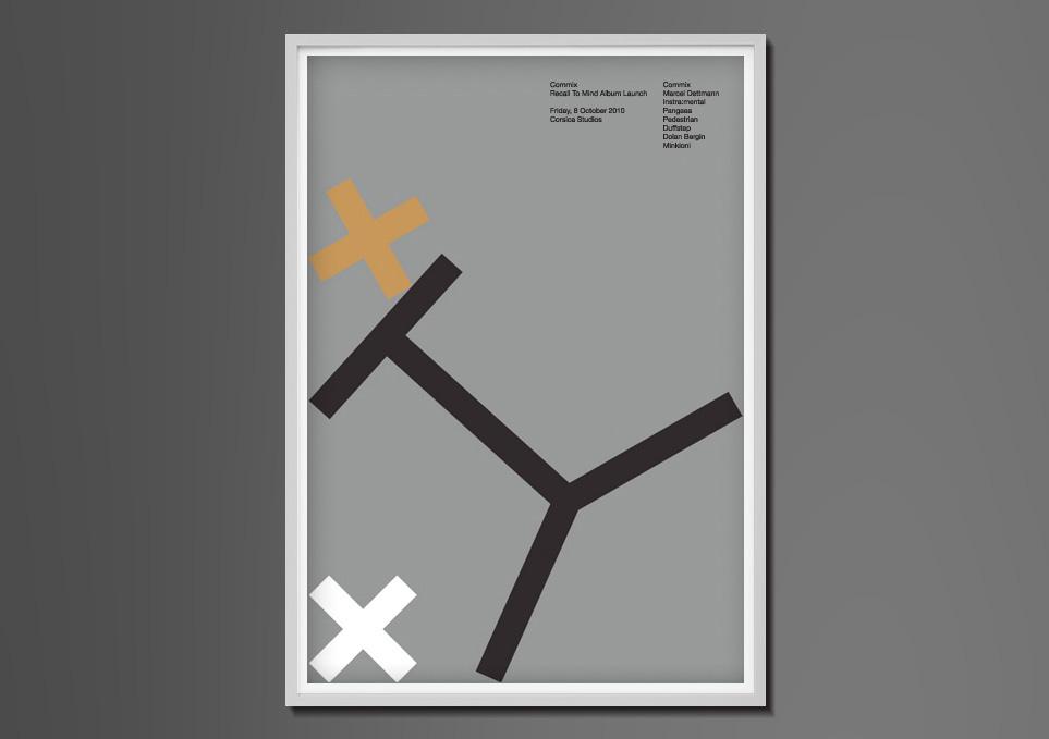poster_COMMIX_framed.jpg