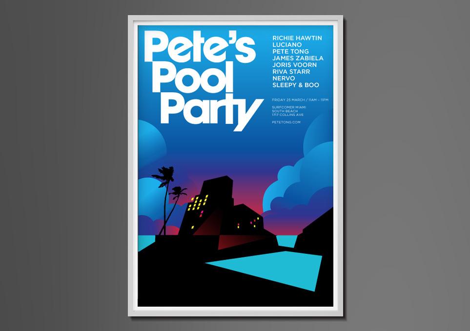 poster_PPP_framed.jpg