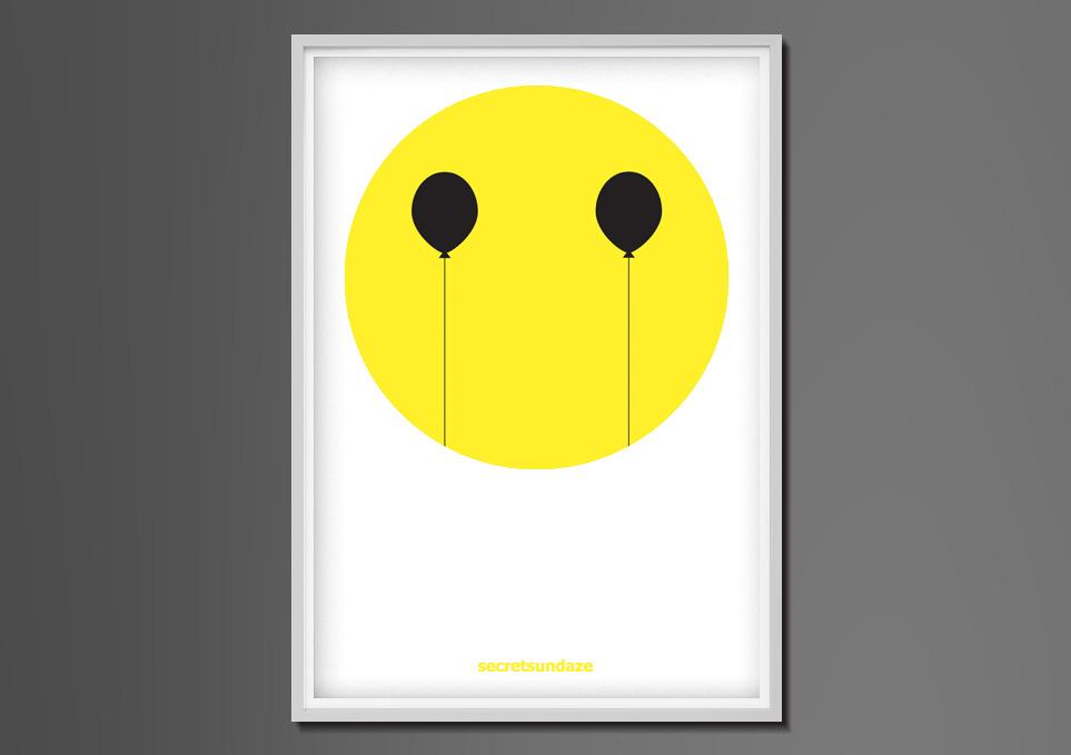 poster_SS_framed.jpg