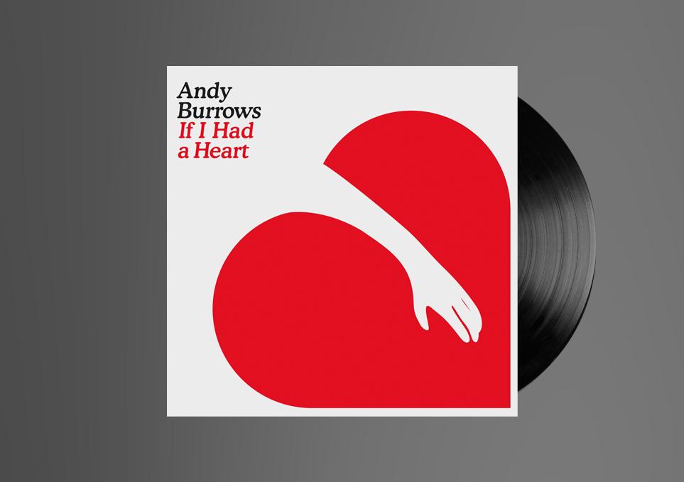 AndyBurrows_IfIHadAHeart.jpg