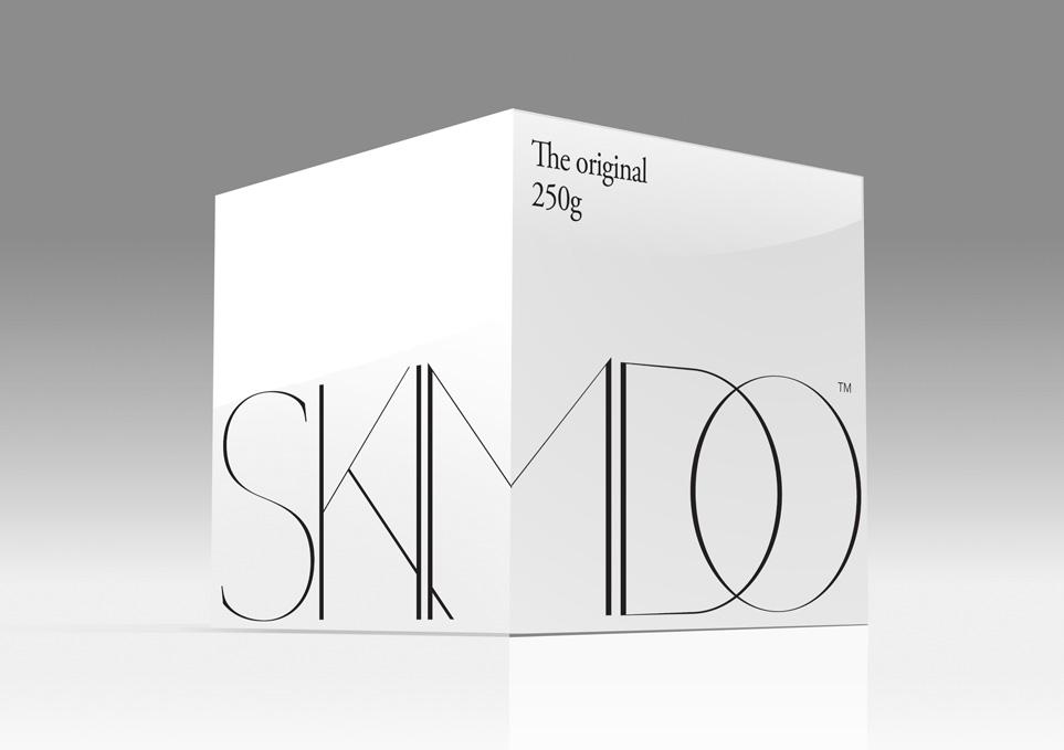 SKIM_5.jpg