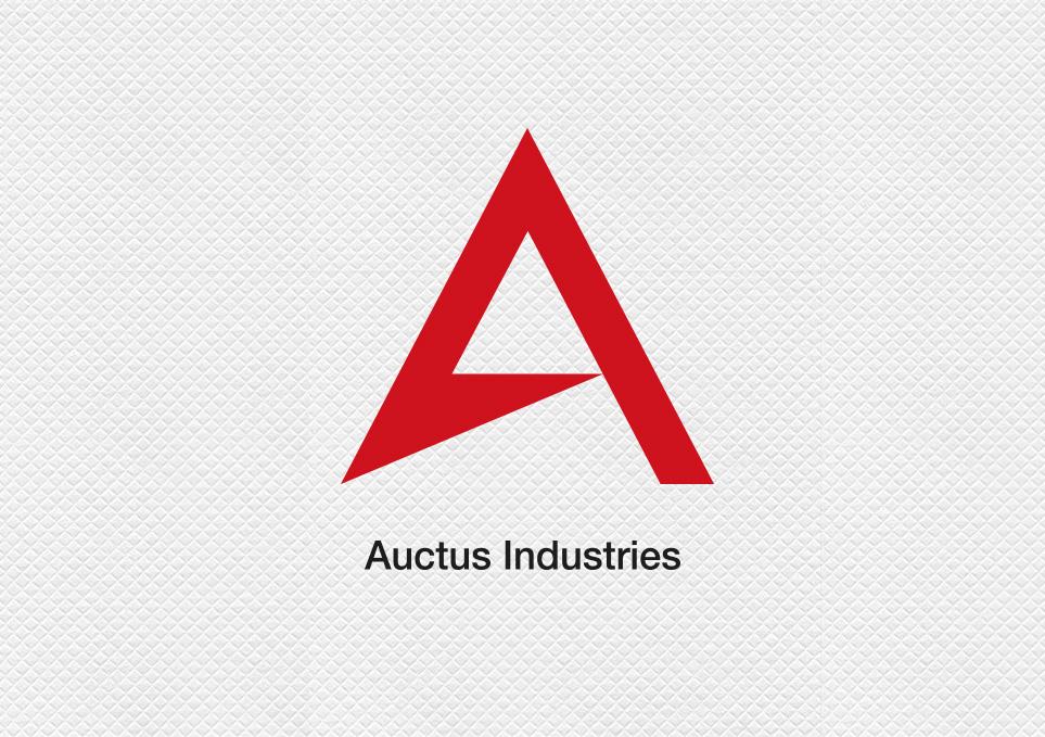 logo auctus.jpg