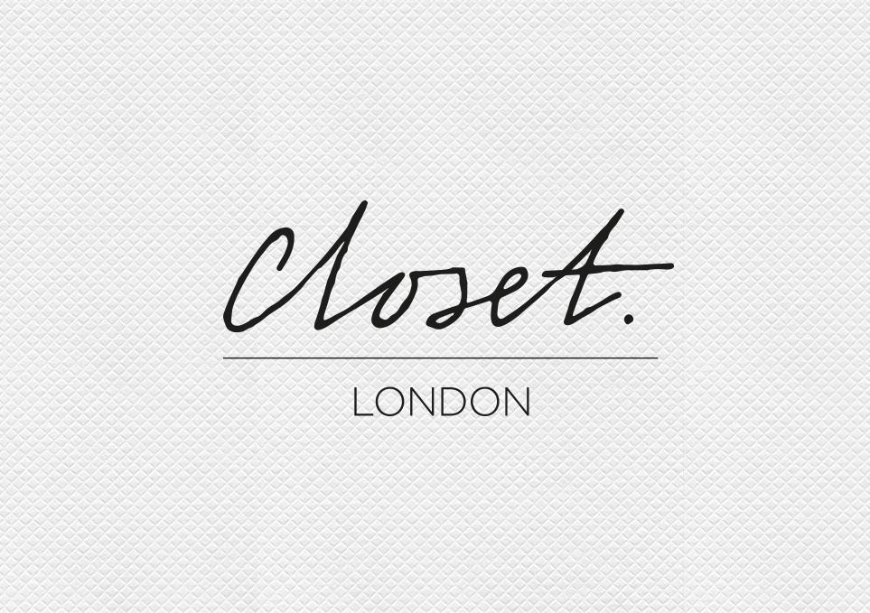 logo closet.jpg