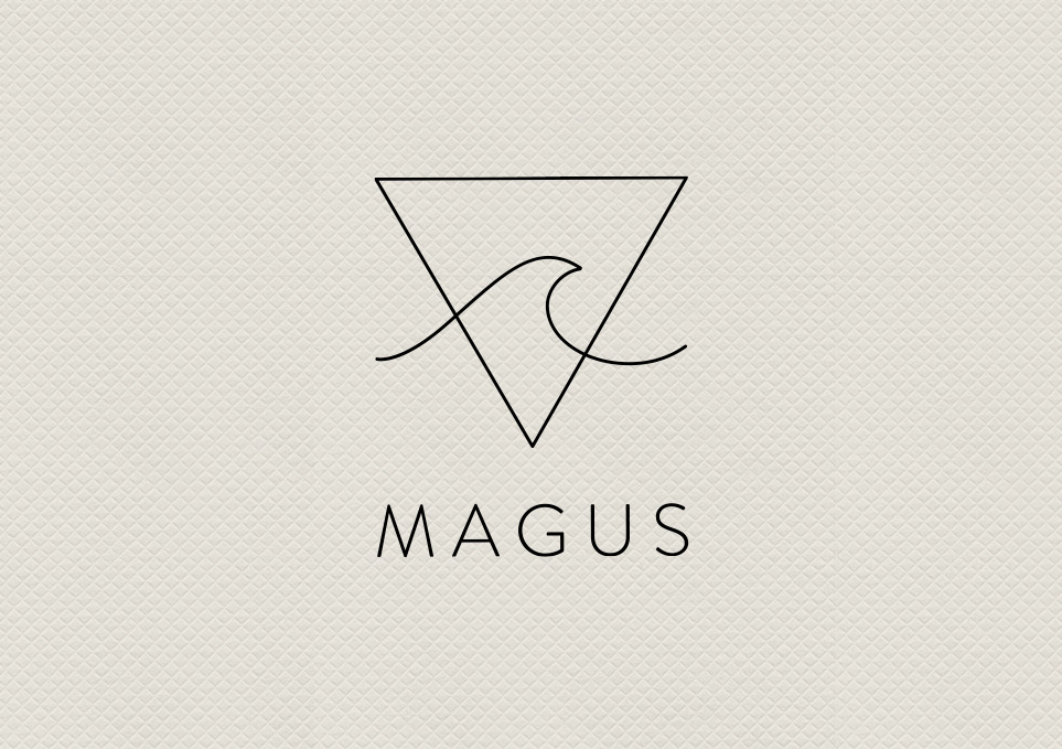 logo magus.jpg