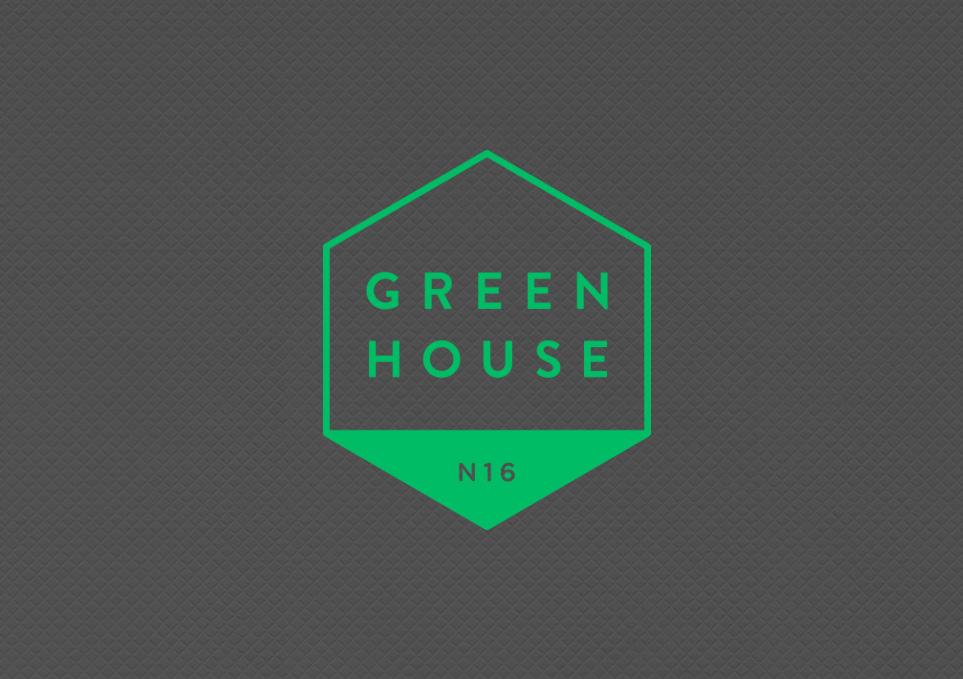 logo_greenhouse.jpg