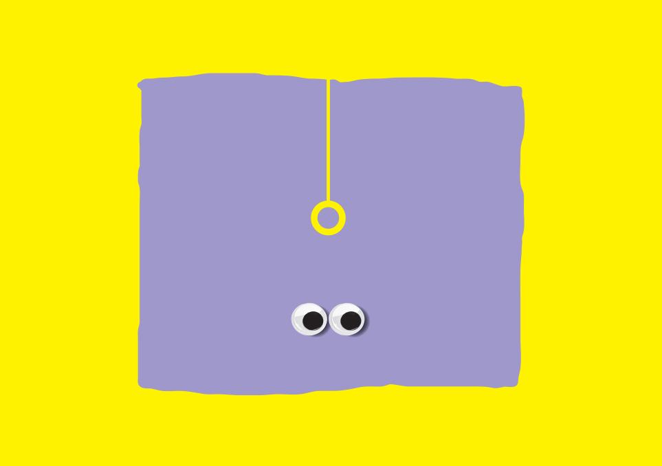 secretsundaze_illustrations '14-3.jpg