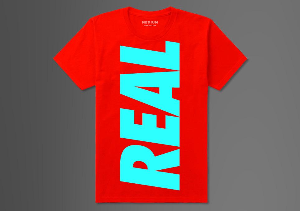 2Primark_Real.jpg