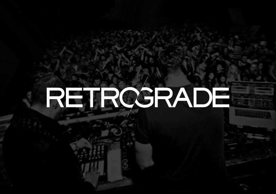 Retrograde.jpg
