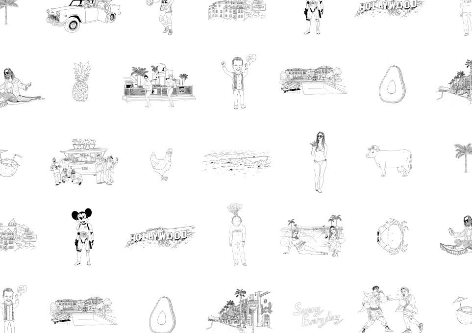 BA_wallpaper.jpg