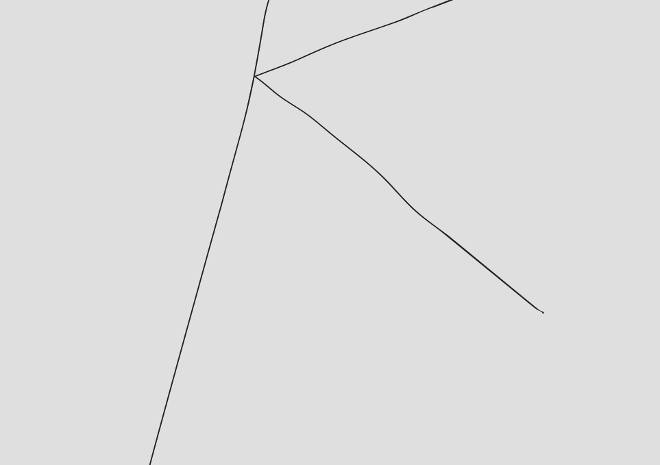 K1.5.jpg