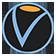 logo-vray-skp1.png