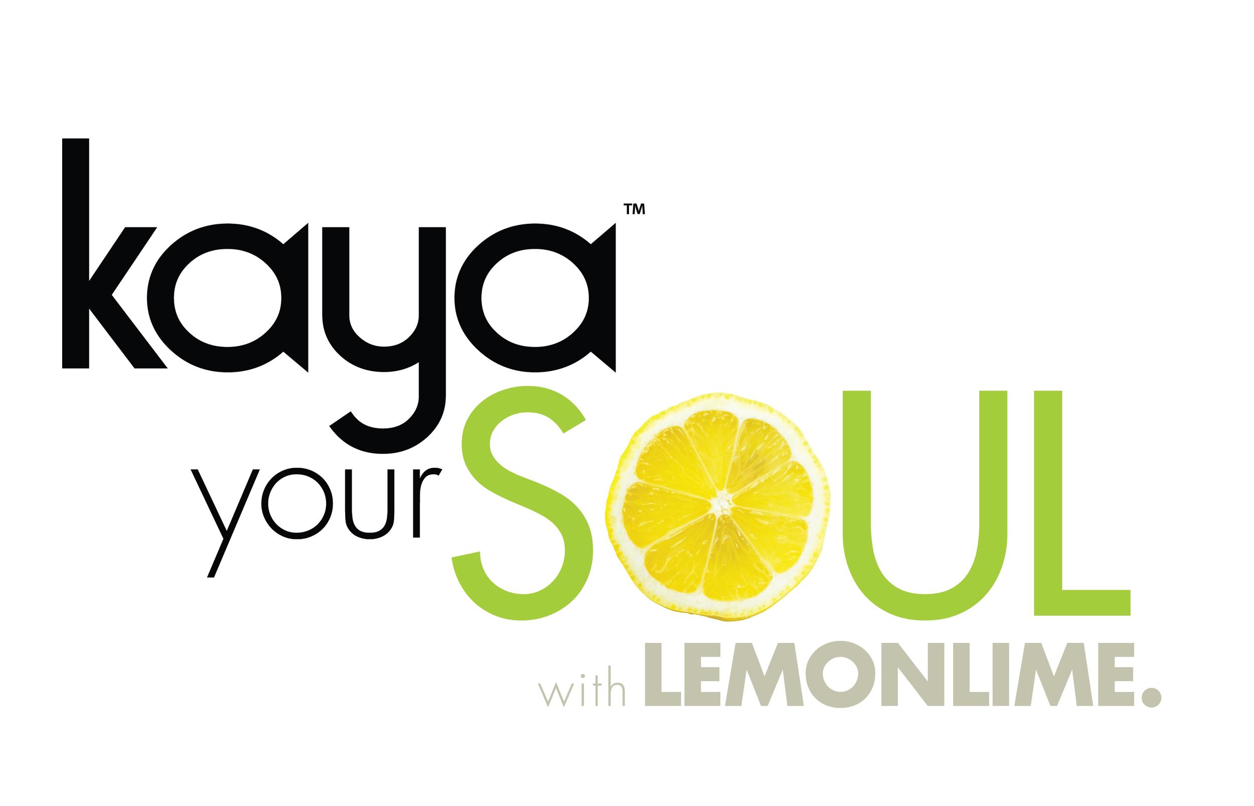 kaya your soul-01.png