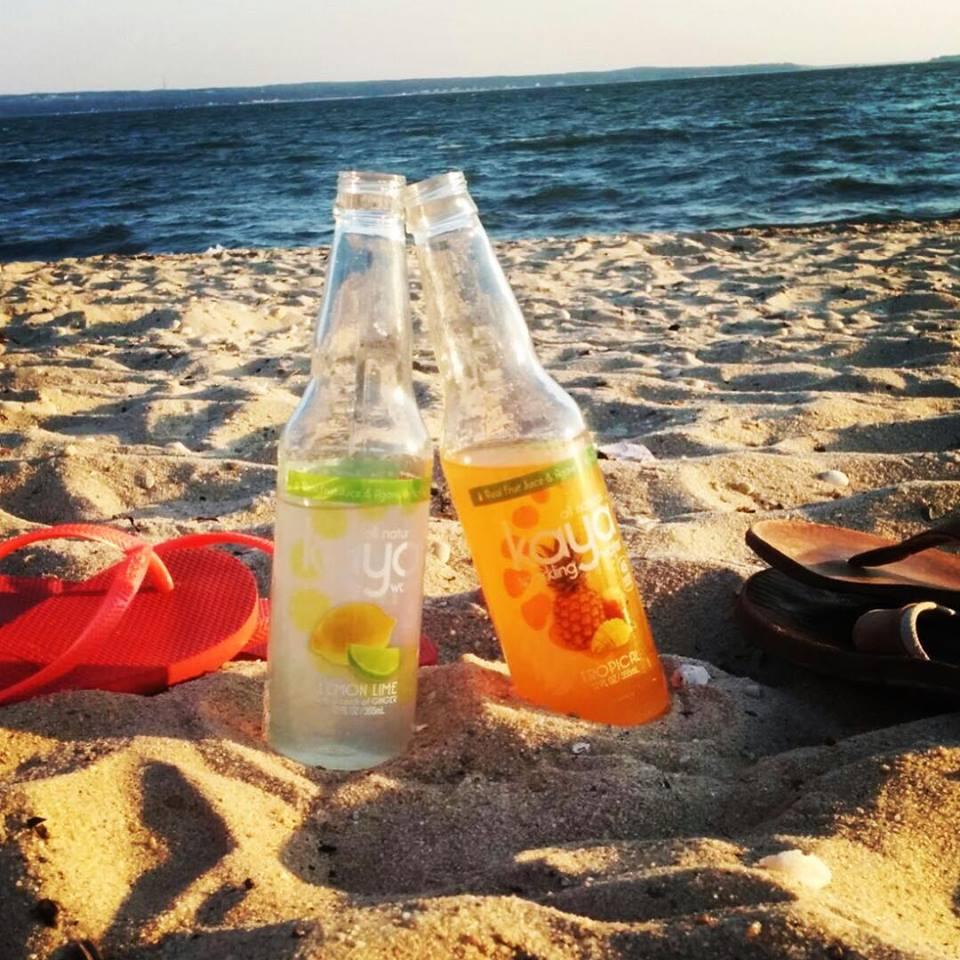 This beach day just got cooler.jpg