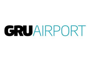 prado agência cliente gru airport