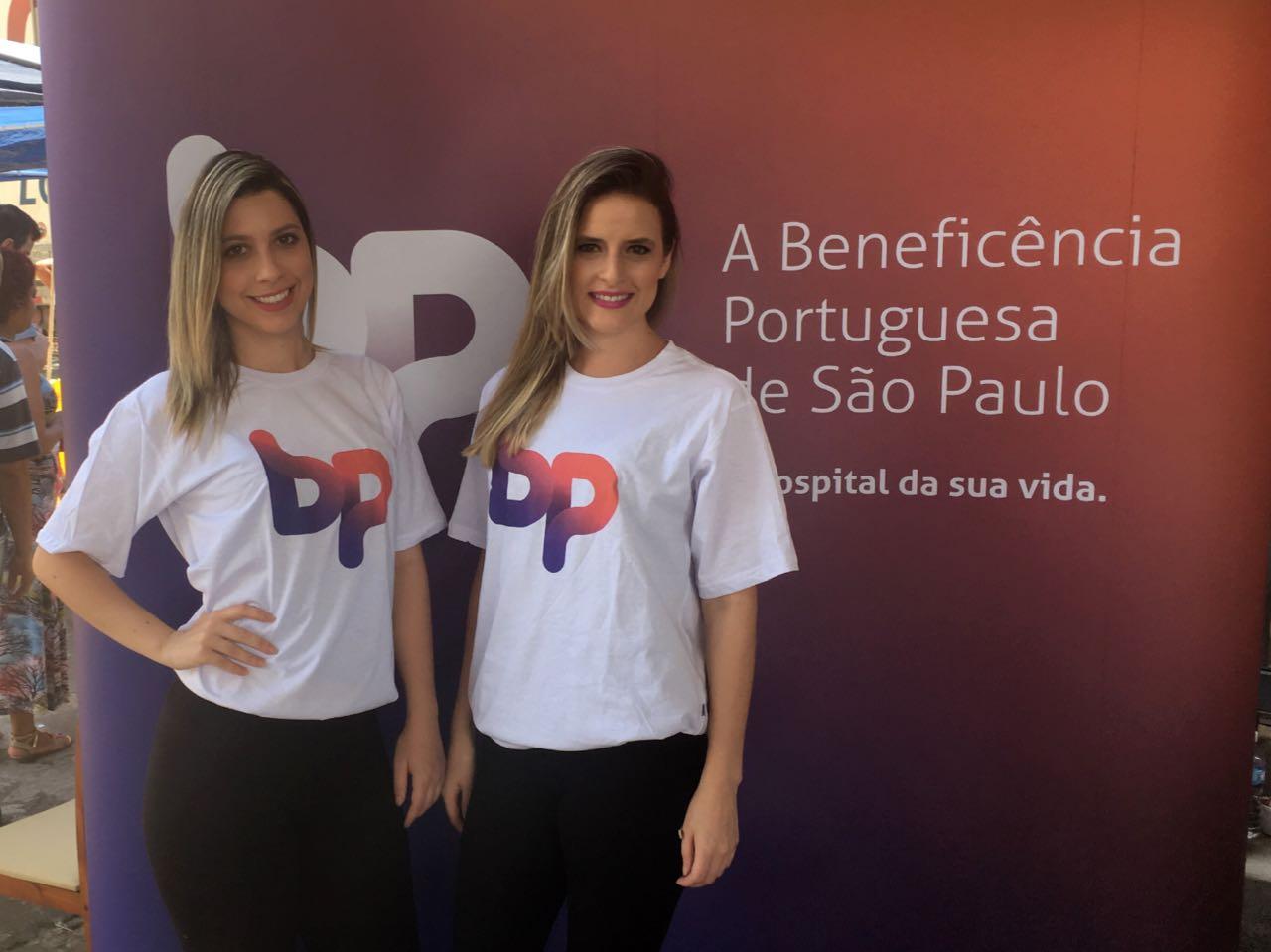 CESTA DE NATAL BF - PARAÍSO - MCAANN (3).jpg