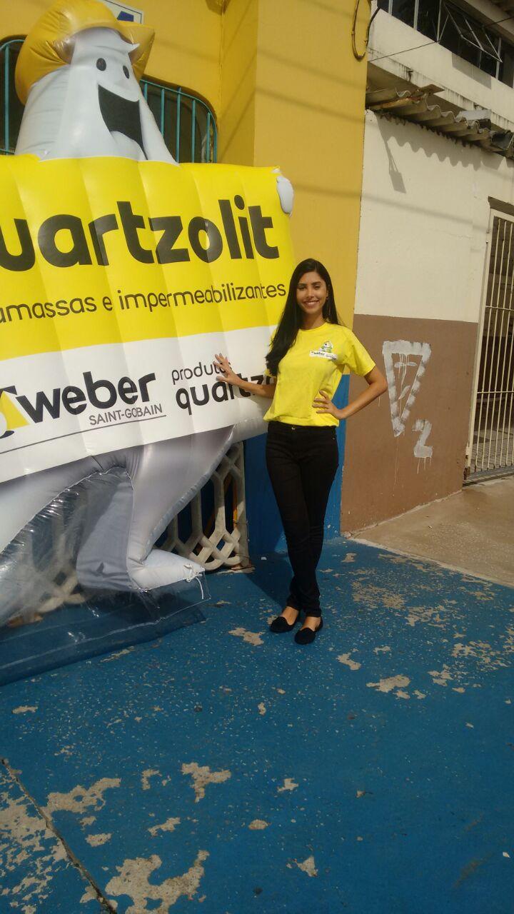 JOB WEBER - SÃO PAULO - ZONA LESTE - 16 (7).jpeg