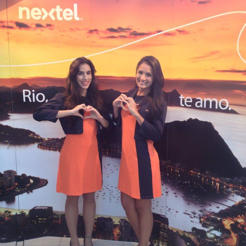 Evento Nextel Espaço Lagoon.jpg