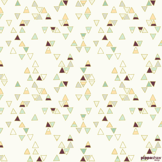 Tiny Triangles (version 2)