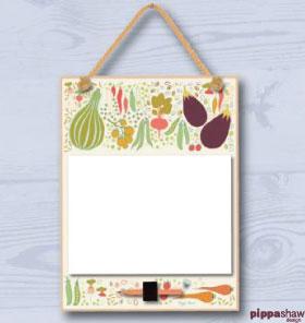 Pippa-Shaw---Harvest-Scibbler for-Padblocks.jpg