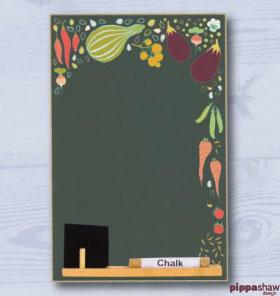 Pippa-Shaw---A4-chalkboard-for-Padblocks.jpg