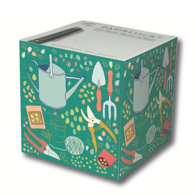 Pippa Shaw Padblocks Green Garden noteblock.png