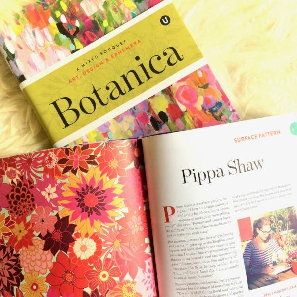 Pippa Shaw - Botanica.jpg
