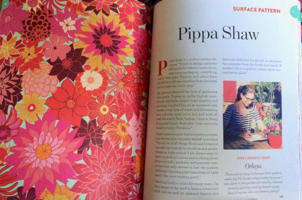 Pippa Shaw - Botanica pages 1.jpg