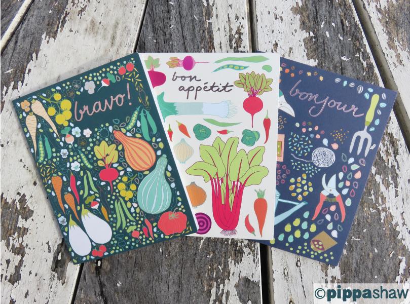 Pippa-Shaw---BWP-Garden-selection.jpg