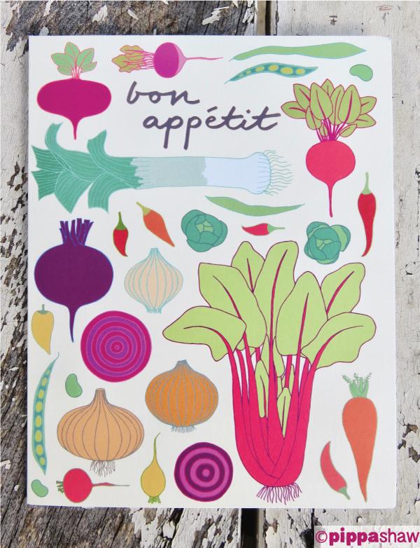 Pippa-Shaw---Autumn-Roots-bon-appetit.jpg