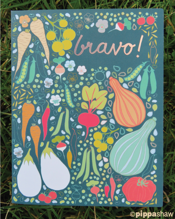 Pippa-Shaw---Harvest-bravo.jpg