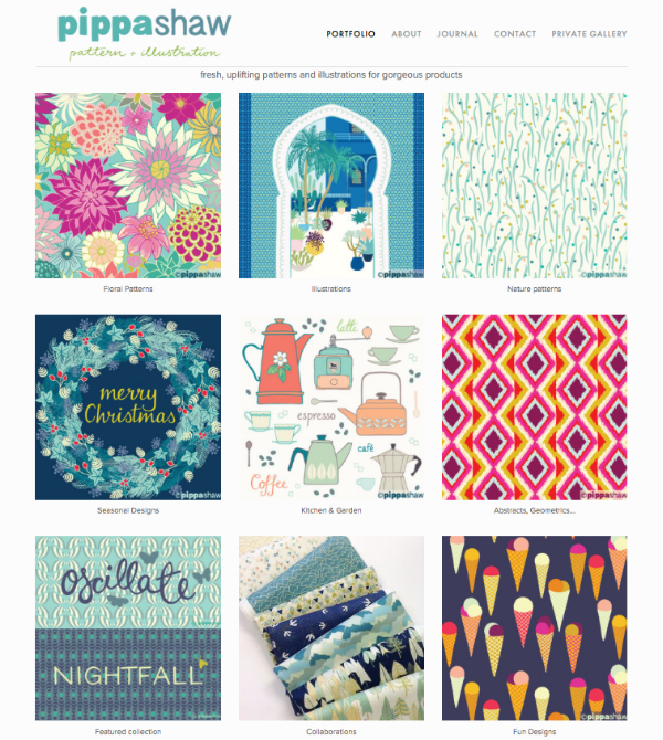Pippa Shaw - new website March 2018.png
