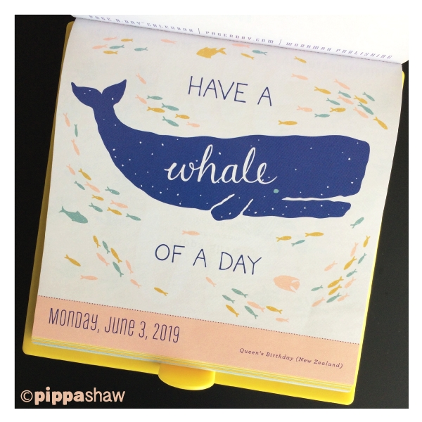 Pippa-Shaw---whale-of-a-day-page-a-day-calendar.jpg