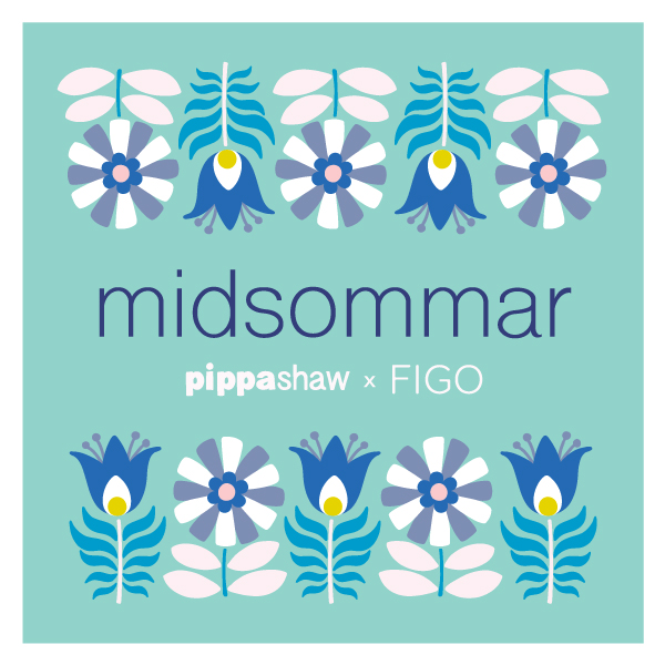 Pippa-Shaw-X-FIGO-midsommar-collection-header.jpg