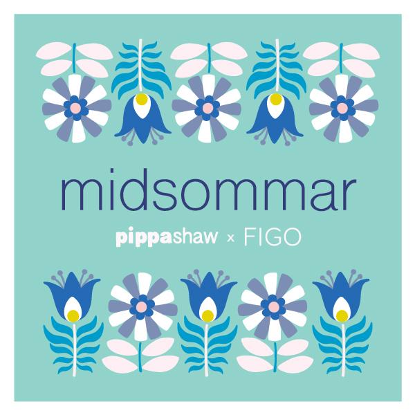 Pippa-Shaw-X-FIGO-midsommar-collection-header.jpg