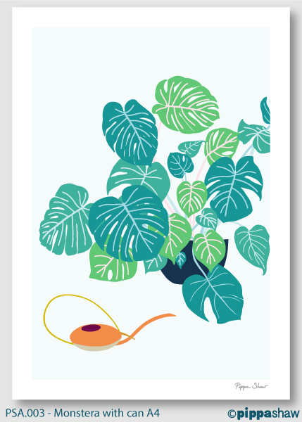 Pippa-Shaw---Monstera-with-can-A4.jpg